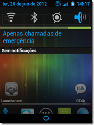 screenshot-1340720228614