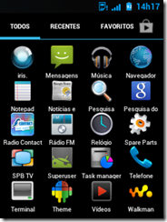 screenshot-1340720236248