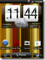 screenshot-1336976088870