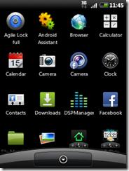 screenshot-1336976104000