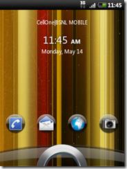 screenshot-1336976133657