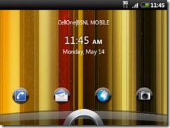 screenshot-1336976142674