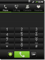 screenshot-1336976200074