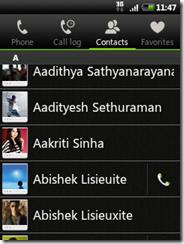 screenshot-1336976240219