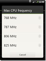 screenshot-1336979443035