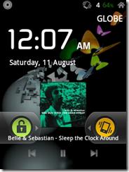 screenshot_1344614824349