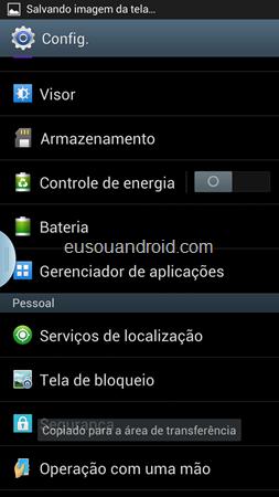 Screenshot_2012-11-24-13-09-17