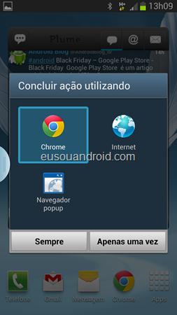 Screenshot_2012-11-24-13-09-38