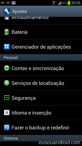 Screenshot_2012-09-13-08-58-41