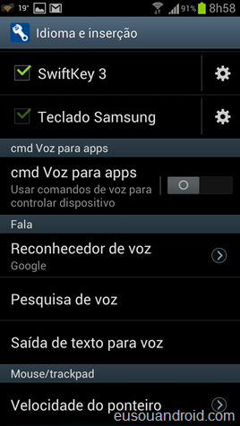 Screenshot_2012-09-13-08-58-48