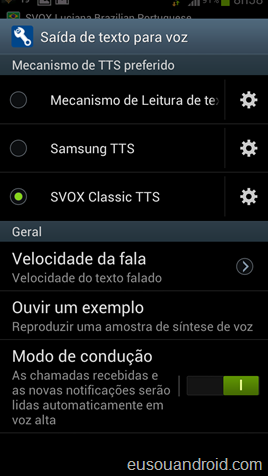 Screenshot_2012-09-13-08-58-53