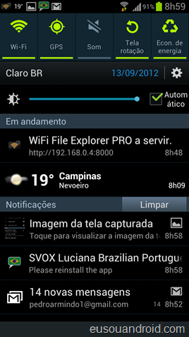 Screenshot_2012-09-13-08-59-12