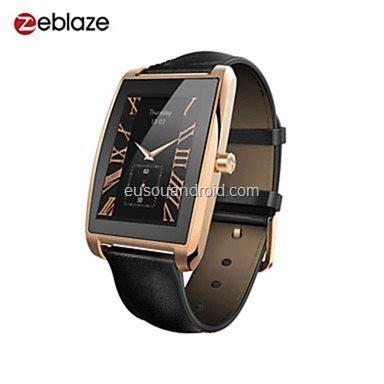 Zeblaze Cosmo smartwatch