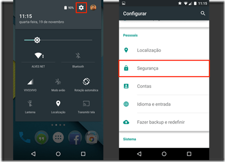 acesse-o-menu-de-seguranca-do-android