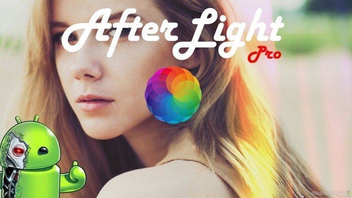 Download - Afterlight APK Torrent - Eu Sou Android