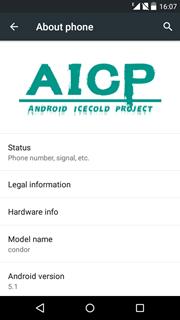 aicp-6