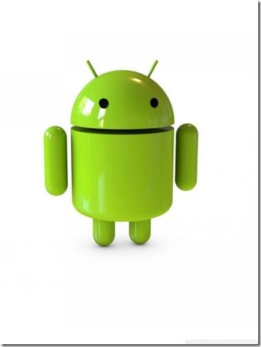 android-logo-transparent-backgroundflipbeans----os-g2hgcctp