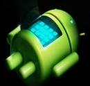 android-rom
