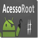 android_acesso_root