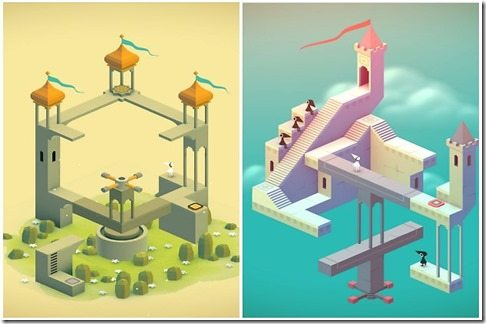 androidpit-monument-valley-best-game-w628