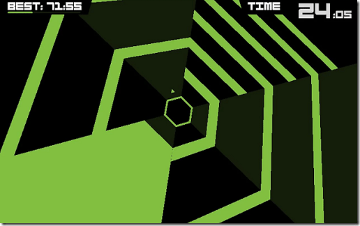 androidpit-super-hexagon-best-game-w628