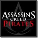 assassins-creed-pirates-v100-apk-icon