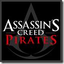 assassins-creed-pirates-v100-apk-icon