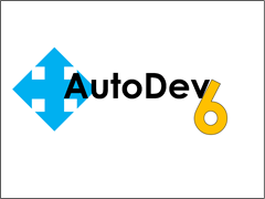 autodev6