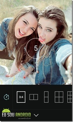 b612-selfie-with-the-heart-1200-3-s-