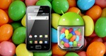 banner-galaxy-ace-gt-s5830-android-4-1-1-jelly-bean-rom-120801