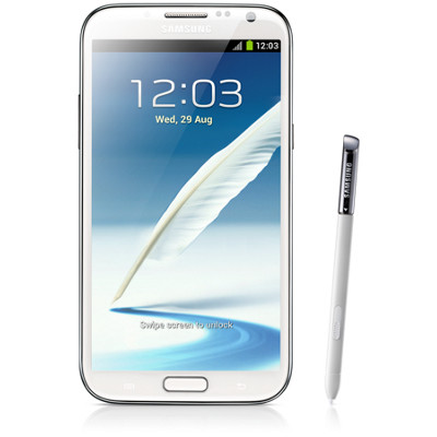 note 2 n7100 firmware download pt-br