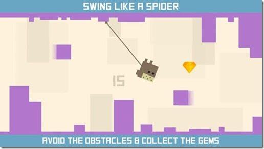 com.boombit.Spider-1