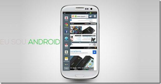 como-habilitar-multiwindow-android-642x336