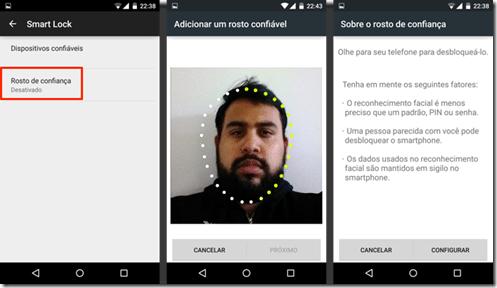 configure-seu-rosto-para-reconhecimento-facial