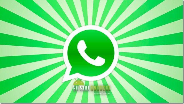 conversas-engracadas-whatsapp