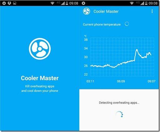 cooler-master-abrir