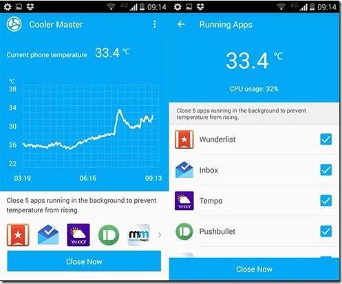 cooler-master-apps
