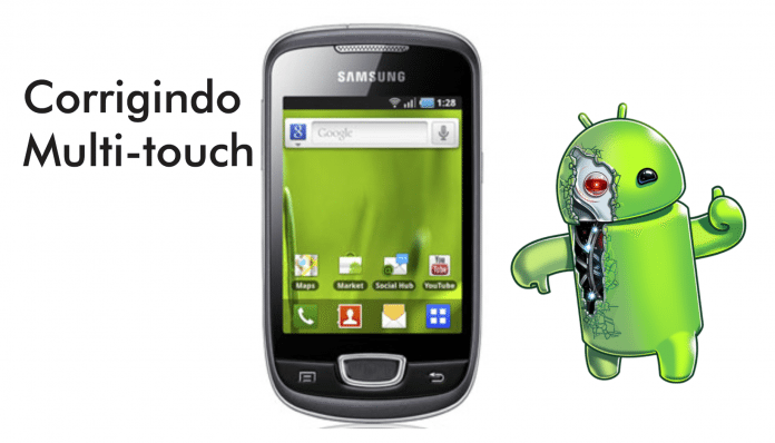 corrigindo multi-touch galaxy mini