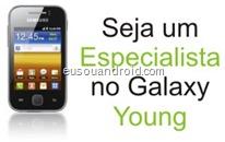 Especialista galaxy Y.