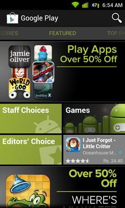Google-Play-2