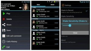 download-free-android-apps-call-recorder-v3.65-best-applications