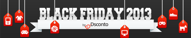 dsconto-black-friday-736