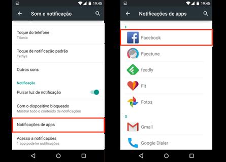 escolha-um-app-para-editar-sua-notificacao