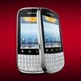 Motorola-Spice-Key-XT316-6-150x150