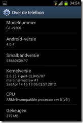 screenshot2012052304541