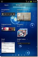 screenshot2012052619262