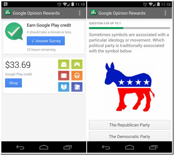 google-opinions-2