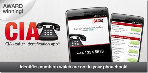 imagen-cia-caller-identification-app-1ori