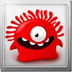 jelly-defense-300x300