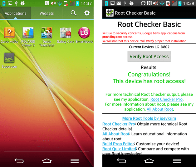 lg-g2-root-root-checker